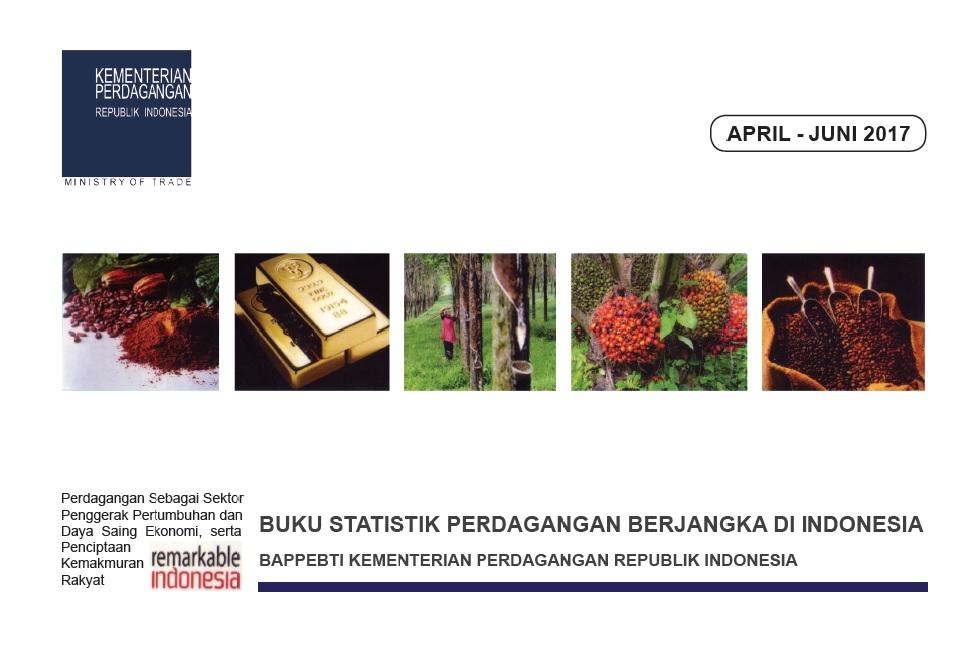 Statistik Image